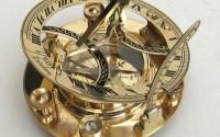 5-Sundial-Compass-Solid-Brass-Sun-Dial-26.jpg