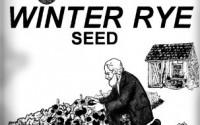 Jonathan-Green-Winter-Rye-Grass-Seed-5-Pound-45.jpg