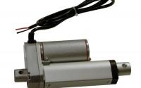 Linear-Actuator-Heavy-Duty-12-Volt-2-Stroke-30.jpg