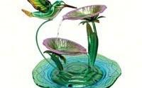 Nature-s-Garden-Hummingbird-Glass-And-Metal-Fountain3.jpg