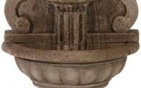 Royal-Lion-Reconstituted-Granite-Floor-Fountain22.jpg