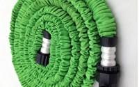 Speedcontrol-Garden-Hose-25-Feet-Strongest-Expandable-Flexible-Garden-Watering-Hose-Green6.jpg