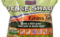 Bonide-60214-Dense-Shade-Grass-Seed-7-pound5.jpg