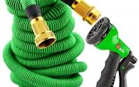 New-Gada-Pocket-Magic-Hose-TRIPLE-LAYER-LATEX-CORE-Garden-Hose-Expanding-Flexible-Hose-Pipe-100FT-43.jpg