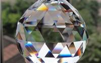 Yoker-40mm-Clear-Crystal-Ball-Prisms-Pendant-Feng-Shui-Suncatcher-Decorating-Hanging-Faceted-Prism-Balls6.jpg