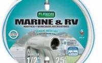 1-2-quot-X-50-Marine-amp-Rv-Drinking-Water-Safe-Hose10.jpg