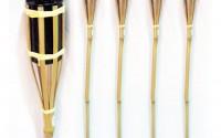 4-Bamboo-Torch-Tiki-Tropical-Decor-Luau-Party-Garden-Light-Outdoor-Lamp-3-Ft-New1.jpg