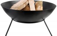 Esschert-Design-Steel-Fire-Bowl-2.jpg