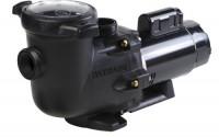 Hayward-Sp3210ee-Tristar-1-hp-Energy-efficient-Pool-Pump1.jpg