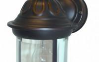 Heath-Zenith-SL-4168-AZ-A-150-Degree-Motion-Activated-Bridgeport-Style-Decorative-Lantern-Antique-Bronze-12.jpg