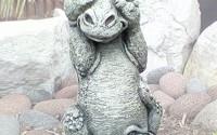 Little-Darling-Dragon-Peek-A-Boo-cast-stone-garden-statue-16.jpg