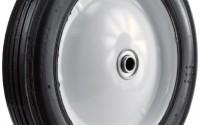 Martin-Wheel-110-10-By-1-75-inch-Light-Duty-Steel-Wheel-For-Lawn-Mower-1-2-inch-Ball-Bearing-2-1-16-inch-Centered16.jpg