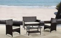 Modern-Outdoor-Garden-Patio-4-Piece-Seat-Gray-Espresso-Wicker-Sofa-Furniture-Set-espresso-6.jpg