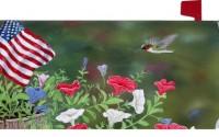 Patriotic-Hummingbird-Mailbox-Makeover-Cover3.jpg