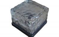 Solar-Ice-Blocks-Buried-Lights-LED-Glass-Floor-Tile-Lamp-Outdoor-Solar-Night-Light-Warm-White-5.jpg
