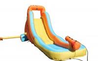 Sportspower-My-First-Inflatable-Water-Slide-36.jpg