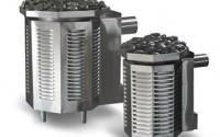 240-Vico-Ultra-Gas-Propane-Sauna-Heater-BTU-40-000-37.jpg
