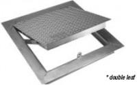 Acudor-FA-300-Angle-Frame-Floor-Access-Door-48-x-72-40.jpg