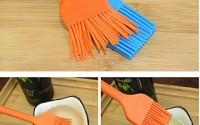 Brand-new-2016-3pcs-integrated-silicone-brush-grill-brush-oil-temperature-kitchen-brush-brush-pancakes-baking-bread-child-household-tools-10.jpg