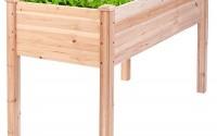 Gracelove-Wooden-Raised-Vegetable-Garden-Bed-Elevated-Planter-Kit-Grow-Gardening-Vegetable-18.jpg