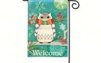 Magnet-Works-MAIL31261-Winter-Owl-Garden-Flag-by-Breeze-Art-41.jpg