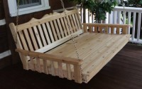 Outdoor-5-Royal-English-Garden-Swing-Bed-Oversized-Porch-Swing-STAINED-Amish-Made-USA-Natural-47.jpg