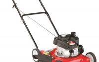 Yard-Machines-140cc-20-inch-Push-Mower4.jpg