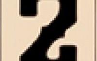 3-X-6-Ceramic-Tile-Address-House-Number-WESTERN-Design-2-TWO-48.jpg