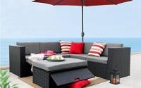 Baner-Garden-K35-4-Pieces-Outdoor-Furniture-Complete-Patio-Wicker-Rattan-Garden-Corner-Sofa-Couch-Set-Full-Black-33.jpg