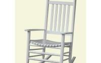 Bradley-White-Slat-Patio-Rocking-Chair1.jpg