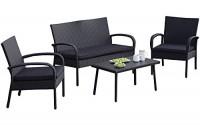 Carlota-Furniture-4-Piece-Wicker-Rattan-Patio-Set-with-Detachable-Cushions-Seats-Black-19.jpg