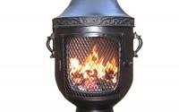 Chiminea-Outdoor-Fireplace-Wood-Burning-Venetian-Design-6.jpg