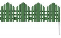 Easy-Gardener-863-Adirondack-Landscape-Edging-one-22-inch-Section-Forest-Green7.jpg