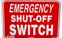 Emergency-Shut-Off-Switch-Pool-Safety-Sign-1.jpg