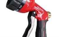 Garden-Hose-Nozzle-Hand-Sprayer-Heavy-Duty-10-Pattern-Metal-Watering-Nozzle-High-Pressure-Pistol-Grip3.jpg