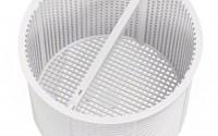 Hayward-SPX1082CA-OEM-Swimming-Pool-Skimmer-Basket-Assembly-45.jpg