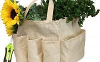 Kasian-House-Gardening-Kit-with-Burlap-Gardening-Tool-Bag-and-Micro-Pruning-Extra-Sharp-Snips-21.jpg