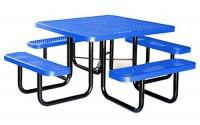 Lifeyard-Heavy-Duty-Metal-Picnic-Table-Square-46inch-blue9.jpg