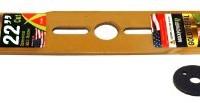 Maxpower-331982S-22-Inch-Universal-Gold-Metal-Mulching-Lawn-Mower-Blade-34.jpg