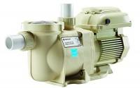 Pentair-342001-Superflo-Vs-Variable-Speed-Pool-Pump-1-1-2-Horsepower-115-208-230-Volt-1-Phase-Energy-Star3.jpg