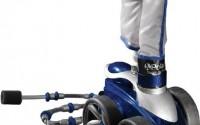 Polaris-Vac-Sweep-3900-Sport-pressure-side-pool-cleaner-23.jpg
