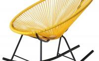 Polivaz-Pv-mr-y-Mayan-Hammock-Acapulco-Rocking-Chair-Yellow10.jpg