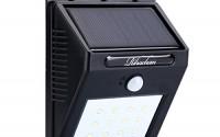 Solar-Powered-Motion-Sensor-Light-12-Leds-Wall-Light-For-Yard-Garden-Deck-Driveway-Outside-1-pack1.jpg