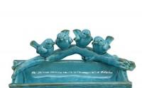 10-5-Inch-Long-Skyee-Log-Ceramic-Decorative-Bird-Feeder-23.jpg