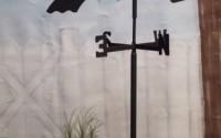 Corgi-Garden-Style-Weathervane-Wrought-Iron-36.jpg