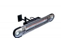 Ener-g-Wall-Mounted-Indoor-outdoor-Electric-Patio-Heater-Silver8.jpg