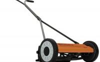 Husqvarna-64-16-Inch-Push-Reel-Lawn-Mower-25.jpg