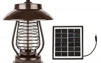 Renogy-HQST-CMP-SBZ-Solar-LED-Outdoor-Waterproof-Bug-Zapper-for-Home-Garden-and-Patio-47.jpg
