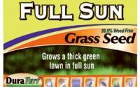 Bonide-60207-Full-Sun-Grass-Seed-20-Pound-18.jpg
