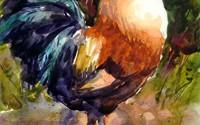 Caroline-s-Treasures-Mm6021chf-Bird-Rooster-Flag-Canvas-Large-Multicolor11.jpg